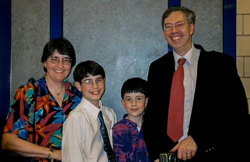 1998-06-15-Conrad-Grade-School-Grad.jpg