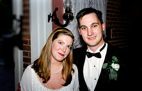 1999-05-08-Keith-Gina-Wedding.jpg