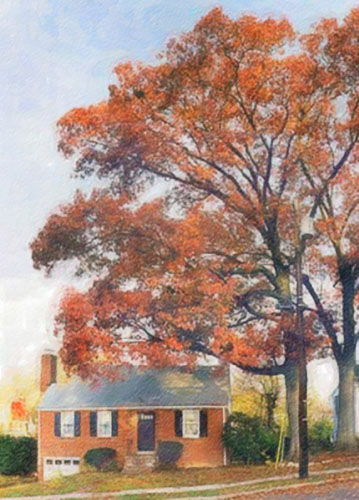 1999-11-20-La-Maison-et-larbre.jpg