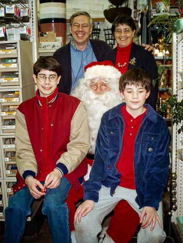 1999-12-15-Ayers-Santa.jpg