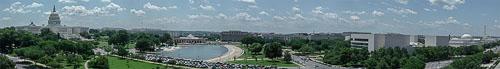 2000-06-23-Mall-Panorama.jpg