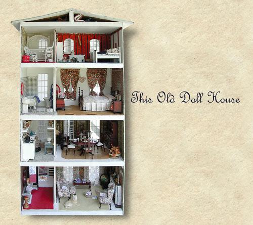2000-07-09-Doll-House.jpg