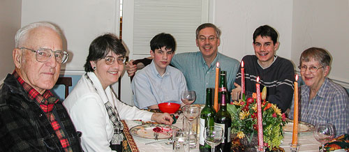 2002-11-28-Thanksgiving.jpg