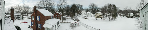 2003-02-18-Neighborhood-Under-Snow.jpg
