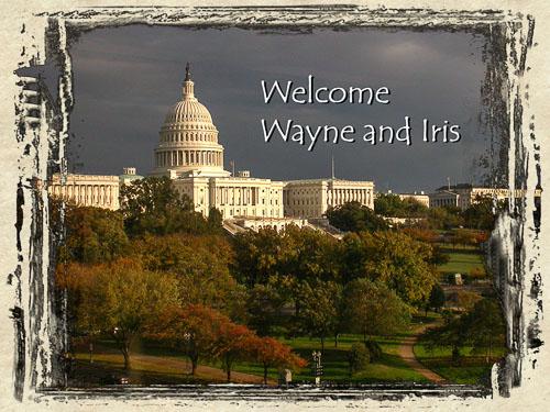 2003-11-22-Visitors.jpg