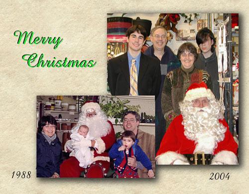 2004-12-17-Christmas.jpg