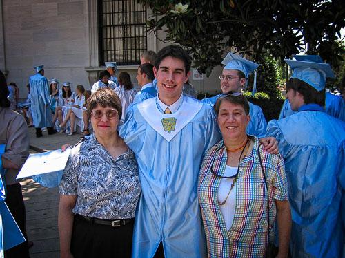 2005-06-23_Conrad-Elaine_Iris-HHS-Grad.jpg