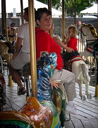 2005-07-02-Iris-Mall-Carousel.jpg