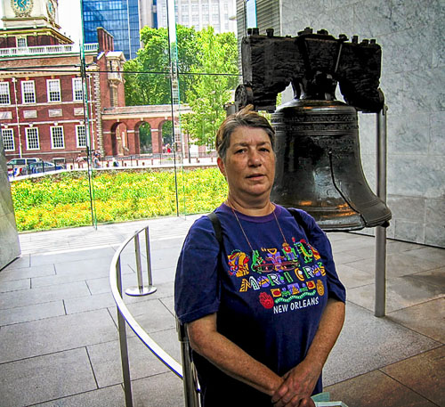 2005-07-02-Iris-Philadephia.jpg