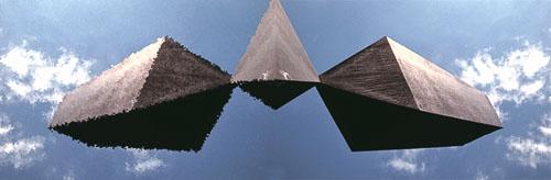 2005-10-02-Broken-Obelisk-at-UW-Seattle.jpg
