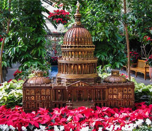 2005-11-22-National-Botanical-Gardens-1.jpg