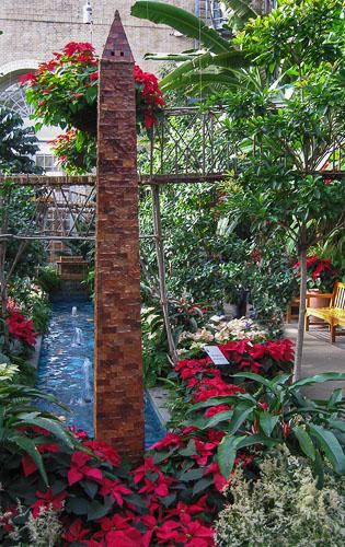 2005-11-22-National-Botanical-Gardens-2.jpg