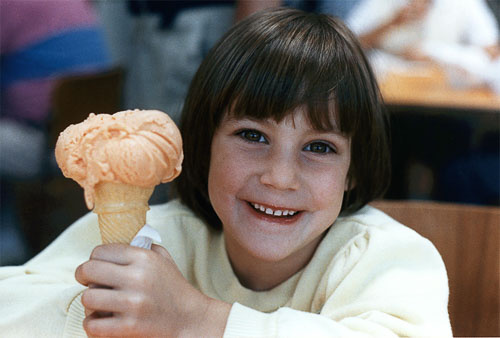 2006-01-28-Retro-1989-08-Erin-Ice-Cream-Oregon-Once-Upon-A-Time.jpg