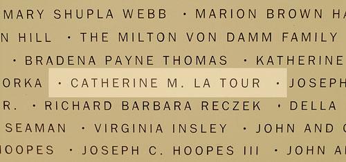 2006-03-16-NMAI-Wall-of-Honor.jpg