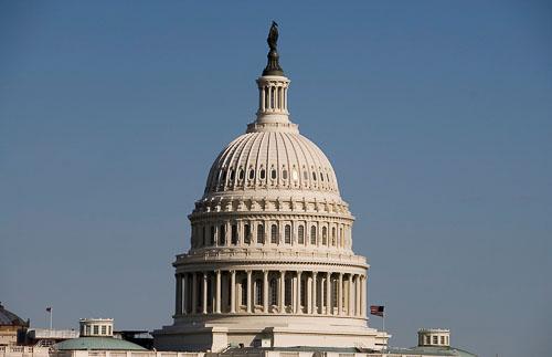 2006-04-03-Capitol.jpg