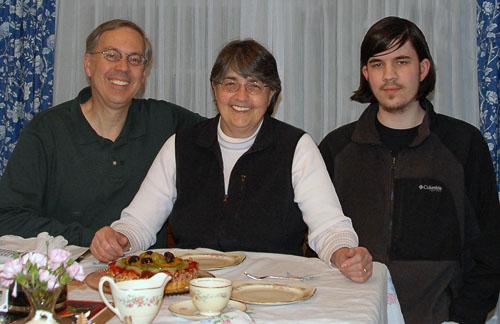 2007-04-13-Catherine-Birthday.jpg