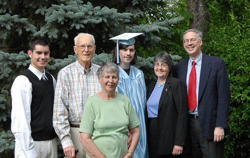 2007-06-21-Michael-The-Graduate.jpg