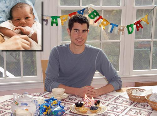 2007-09-11-Conrad-21st-Birthday.jpg